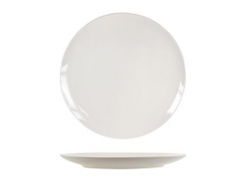 PLATO NEW BONE CHINA COUPE LLANO