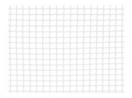 MALLA CUADRANET PREMIUM (MALLA 20X20MM) 400GR/M2