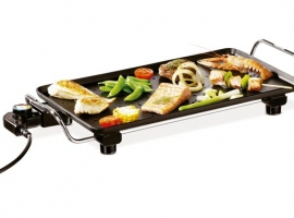 PLANCHA ASAR TABLE GRILL PRO