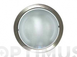 EMPOTRABLE REDONDO DOWNLIGHT