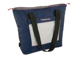 NEVERA FLEXIBLE BOLSO FOLD'N COOL