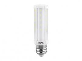LAMPARA TUBULAR LED