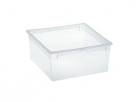 CAJA MULTIUSOS LIGHT BOX