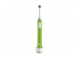 CEPILLO DENTAL ORAL-B CROSS ACTION