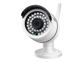 CAMARA IP 720P SENSOR MOVIMIENTO