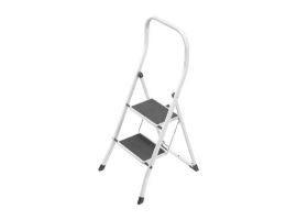 TABURETE ESCALERA SUPERSTEP