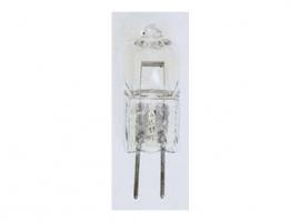 LAMPARA HALOGENA BI PIN (BLIST.2U)