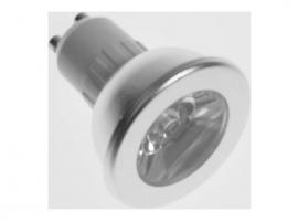 LAMPARA 1 LED 1W 230V/50HZ 60