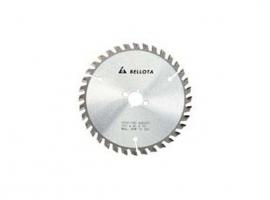 DISCO SIERRA CIRCULAR 4591 B 400