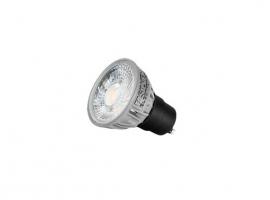 LAMPARA LED DICROICA PRO 5W