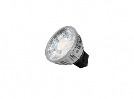 LAMPARA DICROICA LEDPRO 400LM