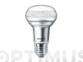 LAMPARA REFLECTORA LED R63 36º
