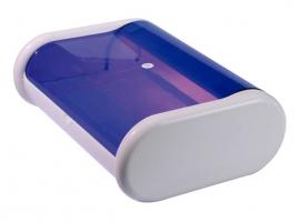 ESTERILIZADOR UV LED GRAN CAPACIDAD