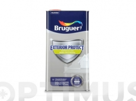 IMPRIMACION EXTERIOR PROTECT
