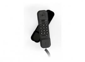 TELEFONO GONDOLA SIMPLE