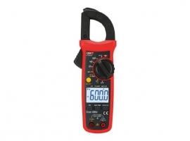 ELECTROPINZA DIGITAL 400 - 600 A