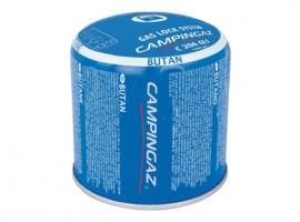 CARTUCHO GAS PERFORABLE 190 GR