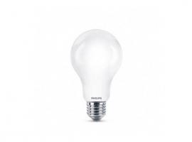 LAMPARA LED CLASSIC G120