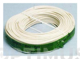 CABLE MANGUERA RED H05VV-F CPR