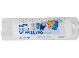 TOLDO SALVALLUVIAS
