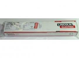 ELECTRODO INOX LIMAROSTA 316L PAQUETE 200 UNID.