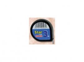 FLEXOMETRO STAR