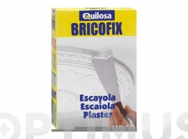 ESCAYOLA BRICOFIX