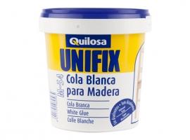 COLA BLANCA UNIFIX M54