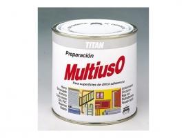 PREPARACION MULTIUSO