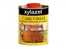 PROTECTOR CONTRA CARCOMAS