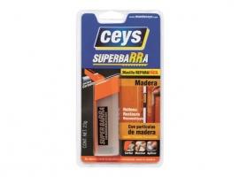 SUPER BARRA REPARADOR