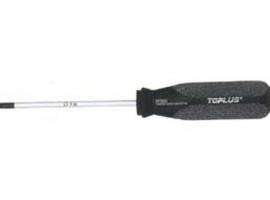 DESTORNILLADOR B/TORX 97900