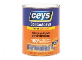 COLA CONTACTCEYS