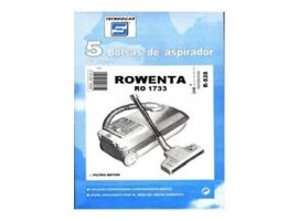 BOLSA ASPIRADOR ROWENTA RO173301