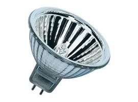 LAMPARA ECO HALOGENA 12V