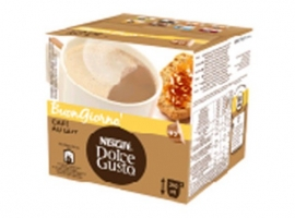 CAPSULA DOLCE GUSTO PACK 16 UDS
