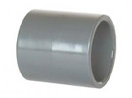 MANGUITOS ENCOLAR PVC PRESION