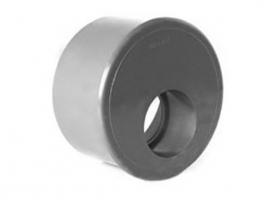 TAPON REDUCTOR SIMPLE PVC EV