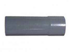 TUBO PVC EVACUACION