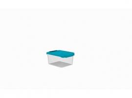 CAJA MULTI-BOX 15 L