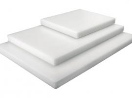 TABLA CORTAR 35 X 26,5 X 2 CM