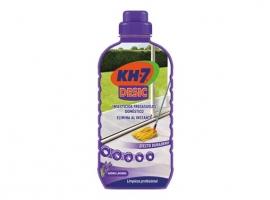 LIMPIADOR KH-7 DESIC SUELO