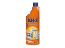 LIMPIADOR KH-7 QUITAGRASA