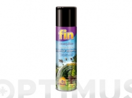 INSECTICIDA MOSQUITOS INT/EXT