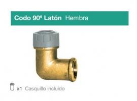 CODO LATON-PB ROSCA-H