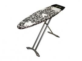 TABLA PLANCHAR 124X40