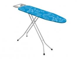 TABLA PLANCHAR 105X30