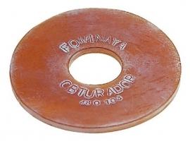 GOMA OBTURACION RB2 ESPECIAL ROCA
