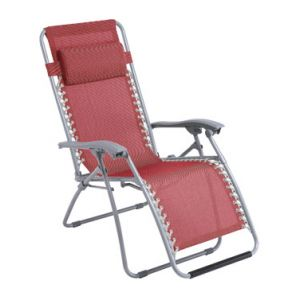 SILLON RELAX ANATOMIC