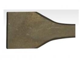 CINCEL ANCHO 300X50 MM